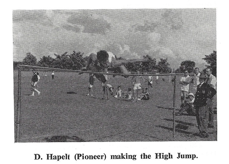 1963_athletics_high_jump