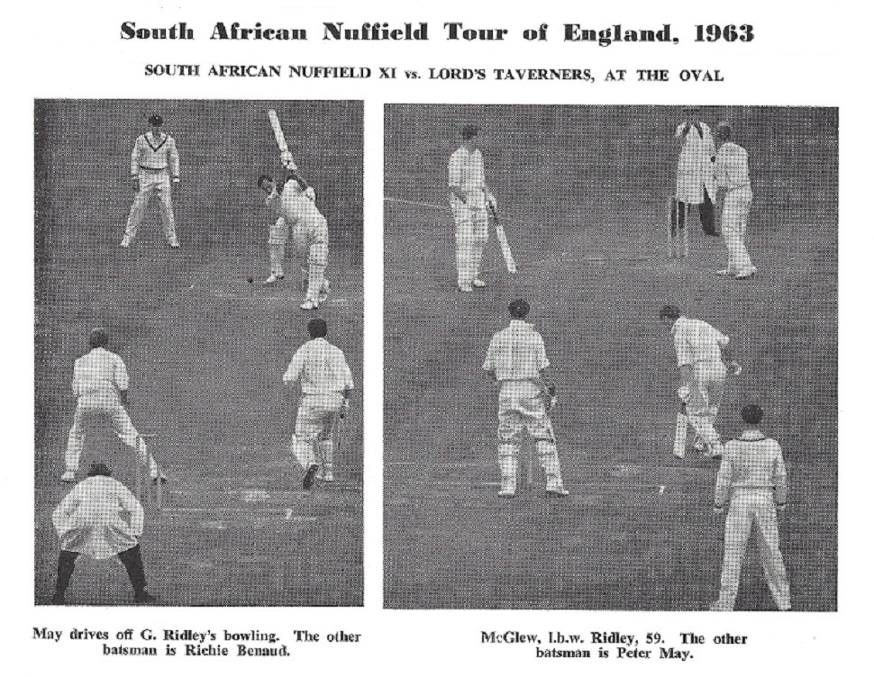 1963_cricket_colin_bland_SA_nuffield