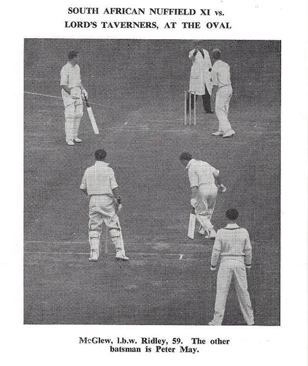 1963_cricket_nuffield_ridley_mcglew