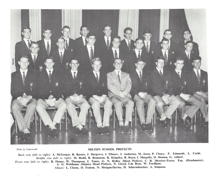 1963_prefects