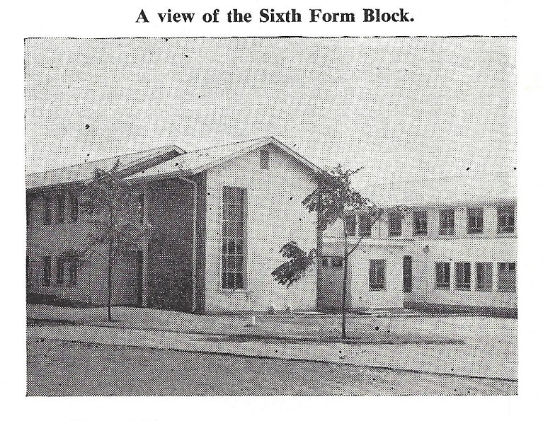 1963_sixth_form_block
