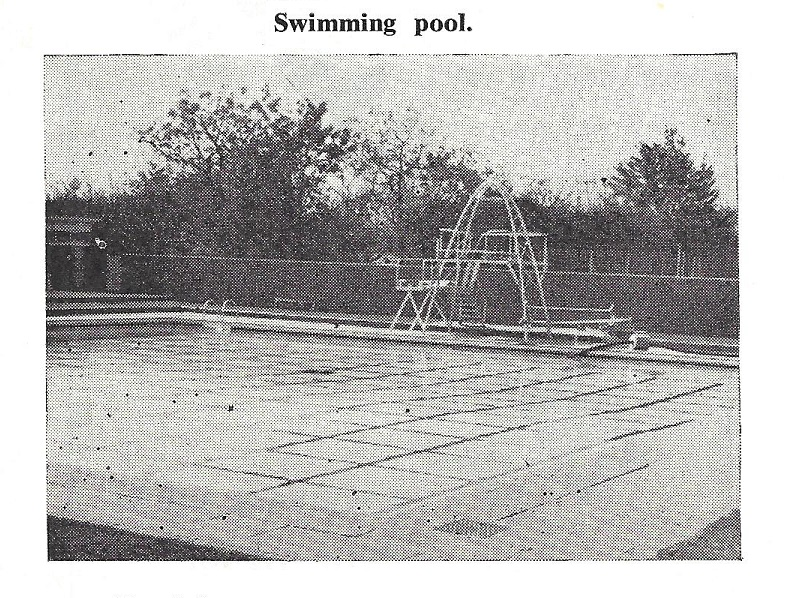 1963_swimming_pool