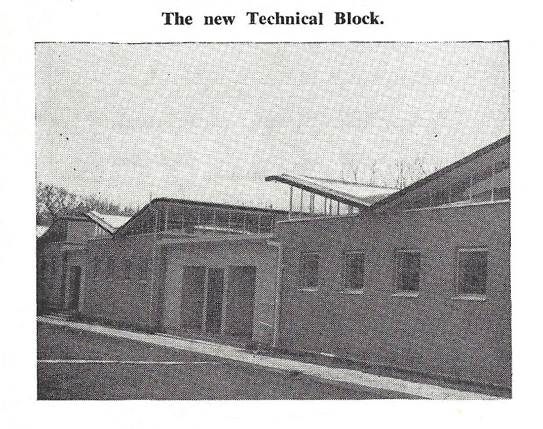 1963_technical_block