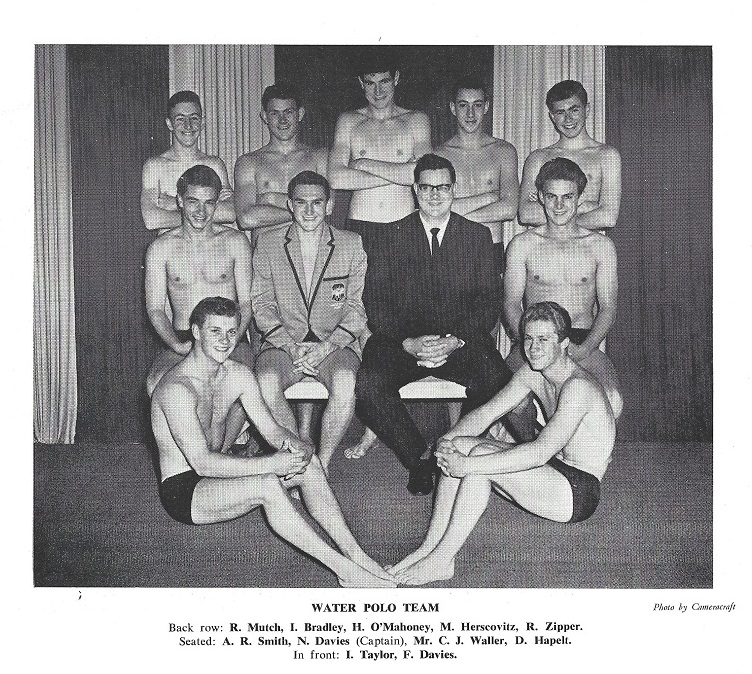 1964_waterpolo