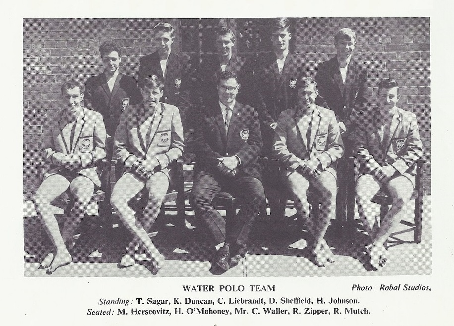 1966_waterpolo