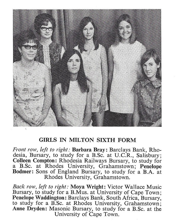 1969_girls_sixth_form