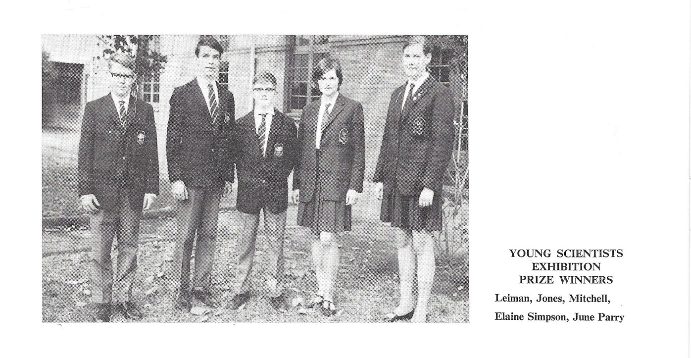 1969_young_scientists_winners