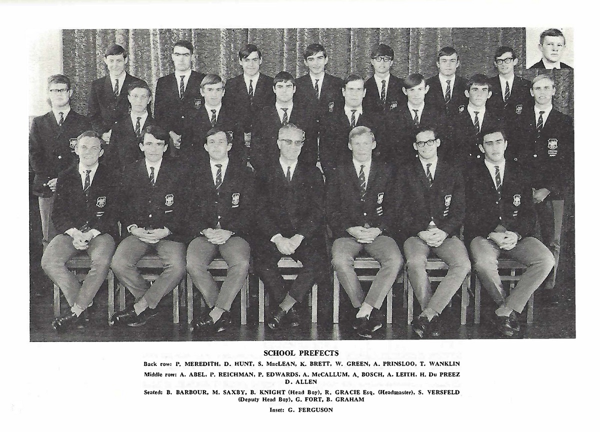 1970_prefects