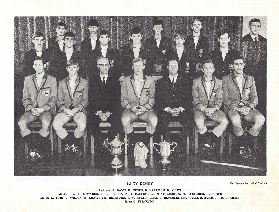 1970_rugby