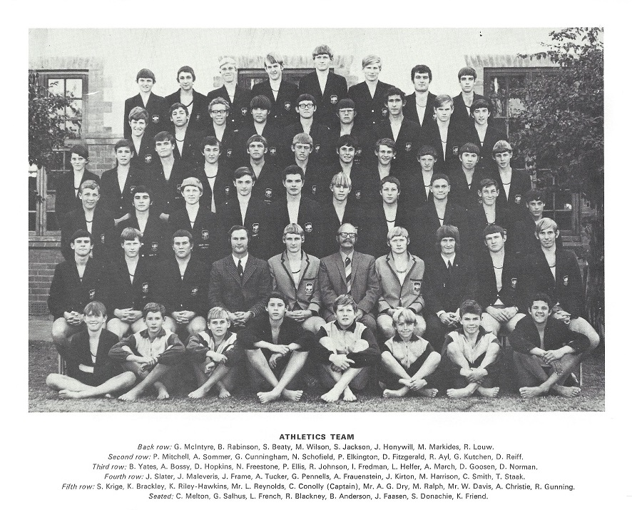 1973_athletics