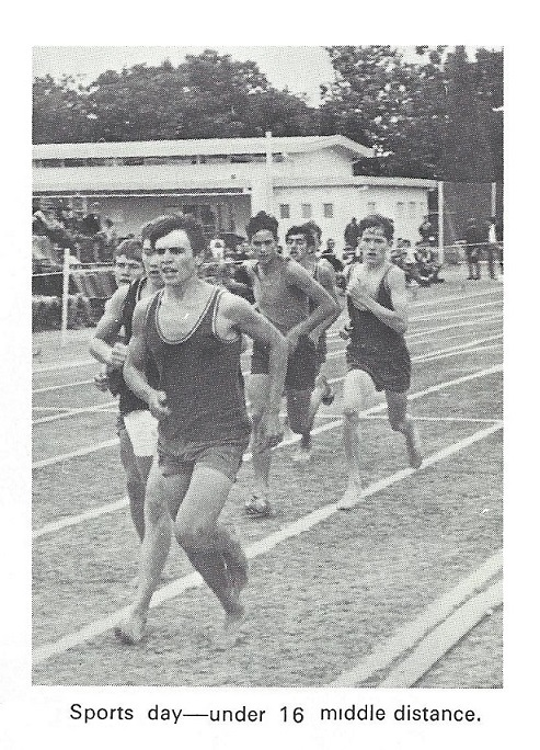 1973_athletics_race