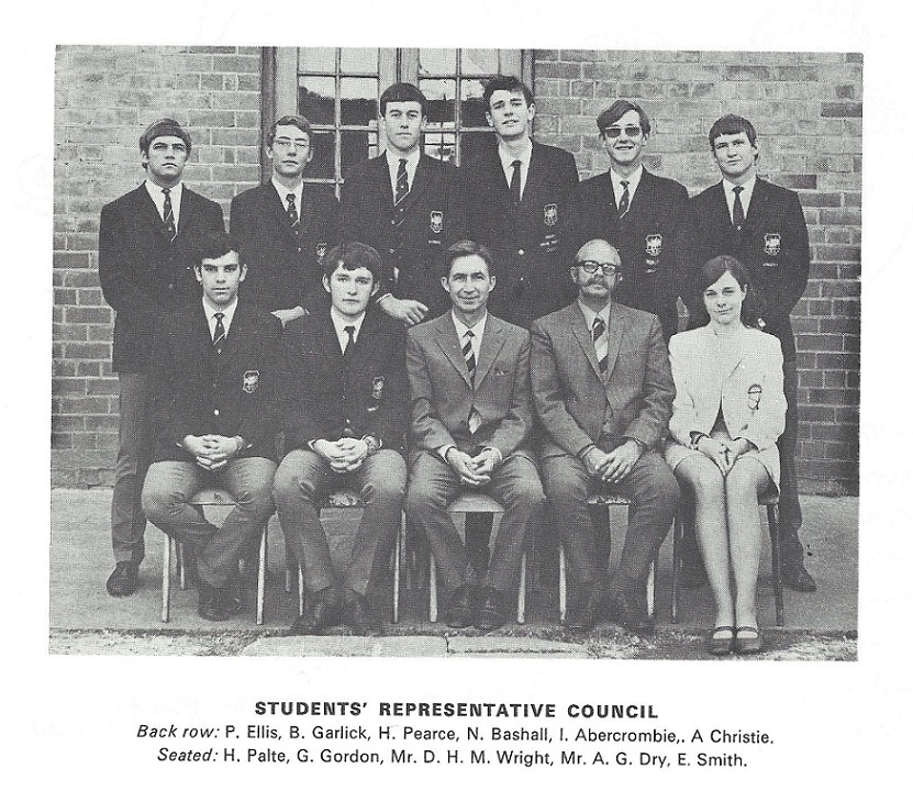 1973_students_representative_council