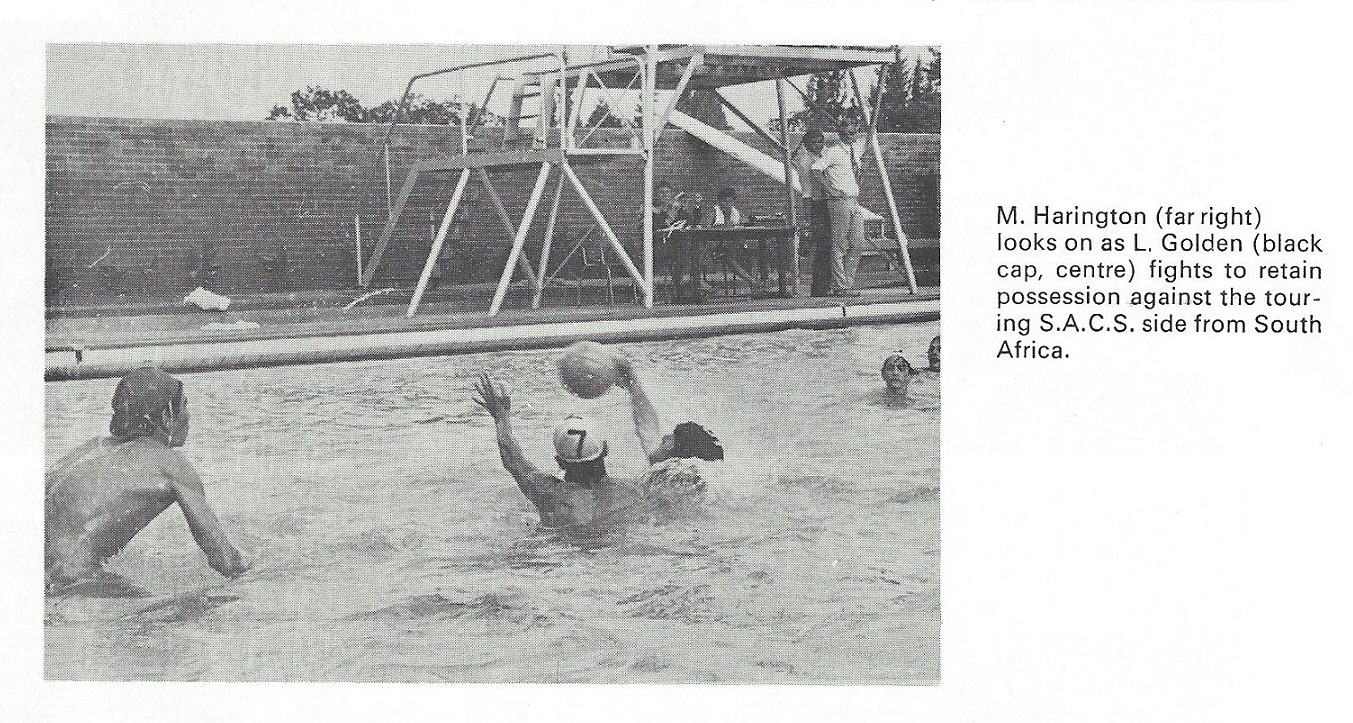 1973_waterpolo_game