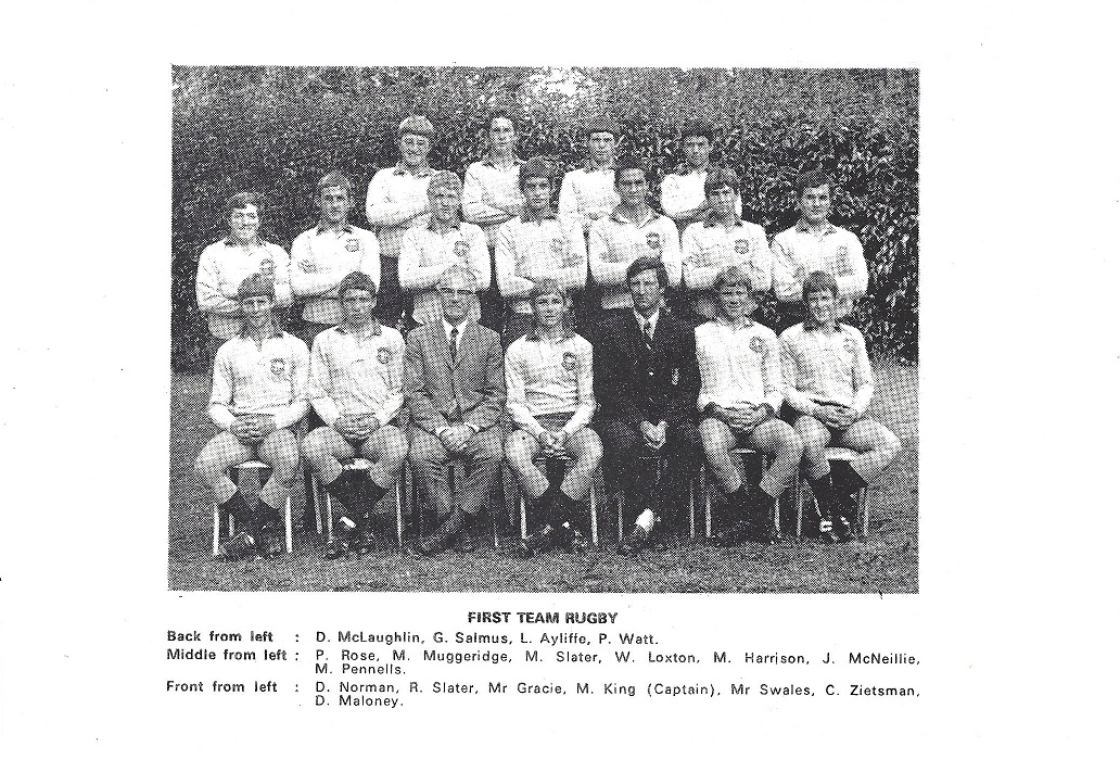 1976_rugby