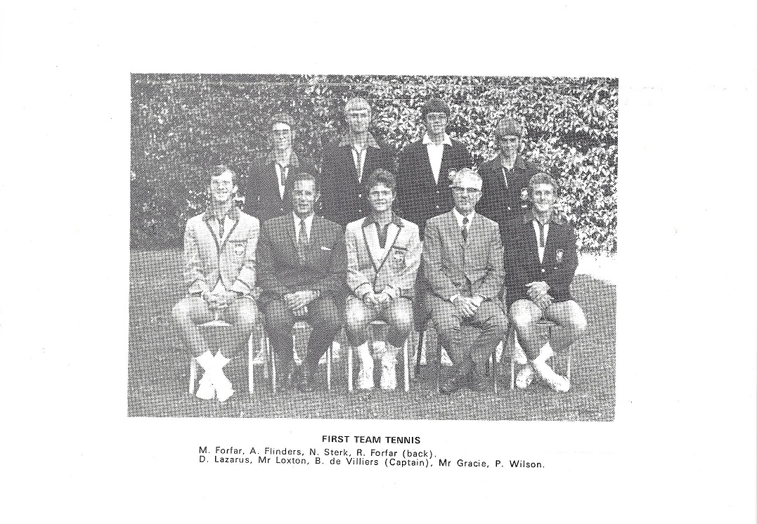file:///C:/Users/AdrianMM/Documents/My Web Sites/oldmiltonians/themiltonian_magazine_photos_images_1976/1976_tennis