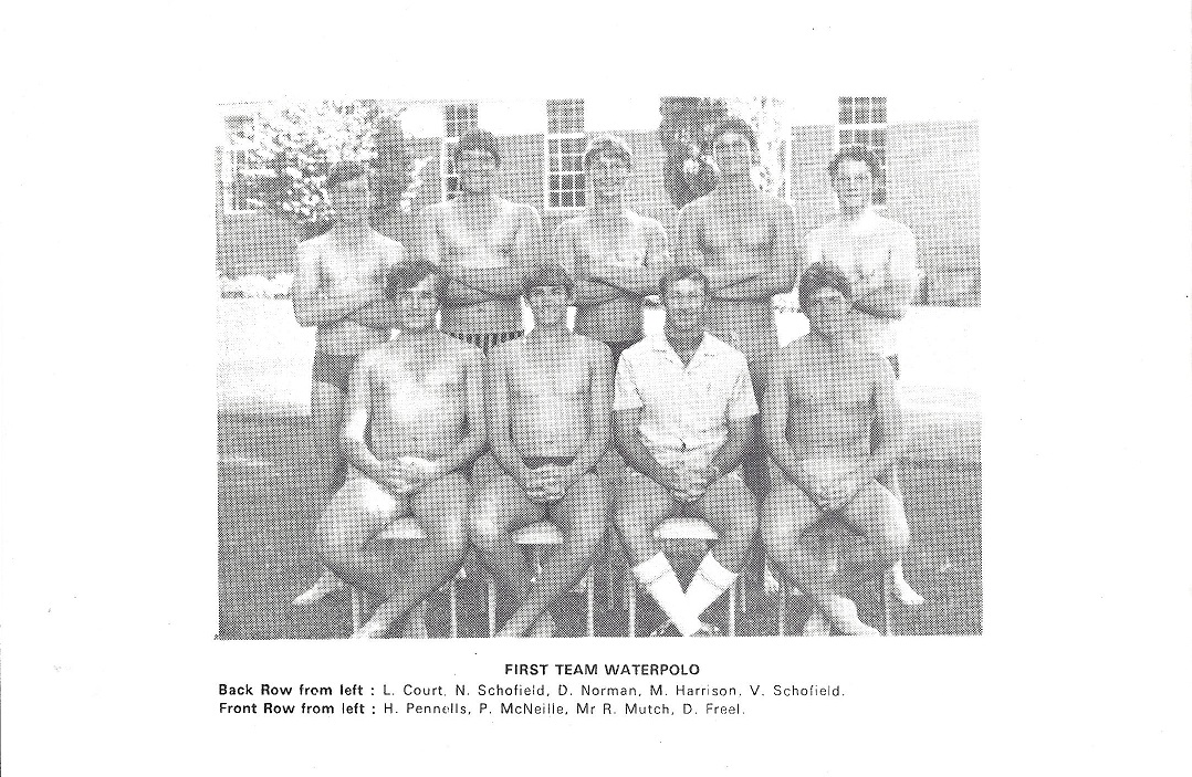 1976_waterpolo
