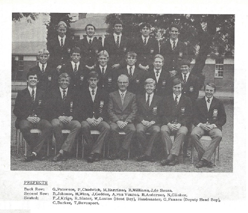 1977_prefects
