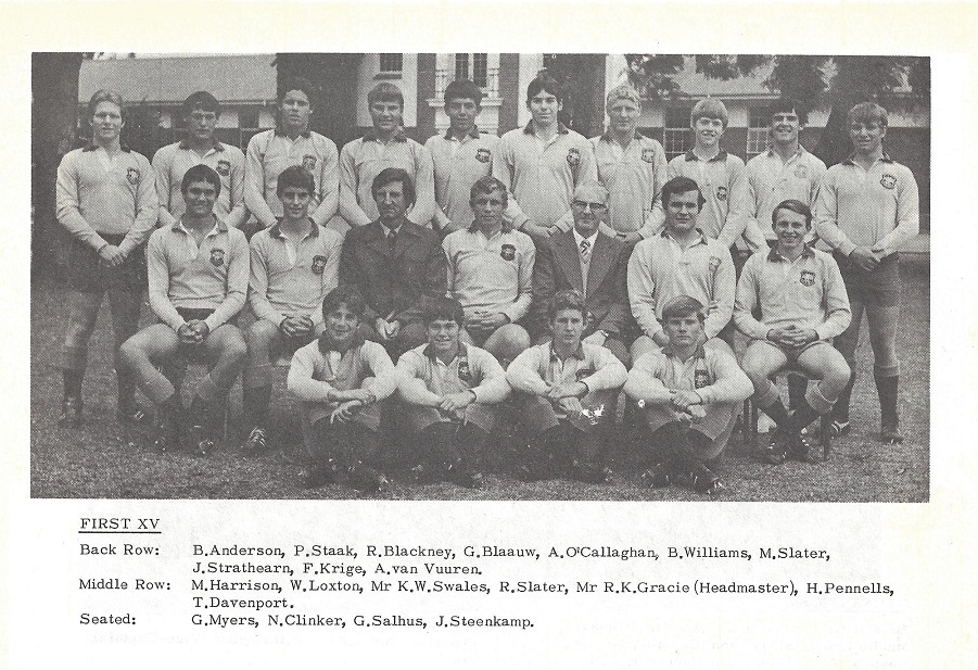 1977_rugby