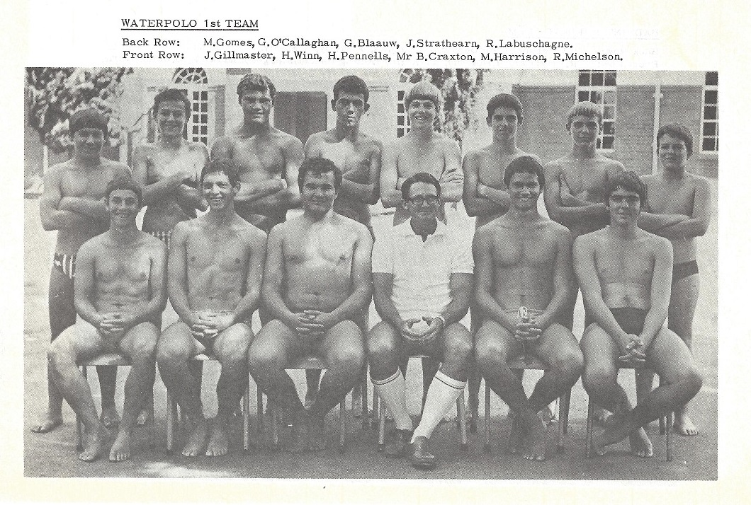 1977_waterpolo