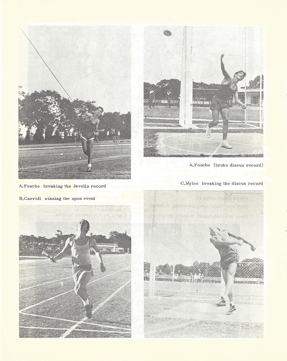 1979_00_athletics