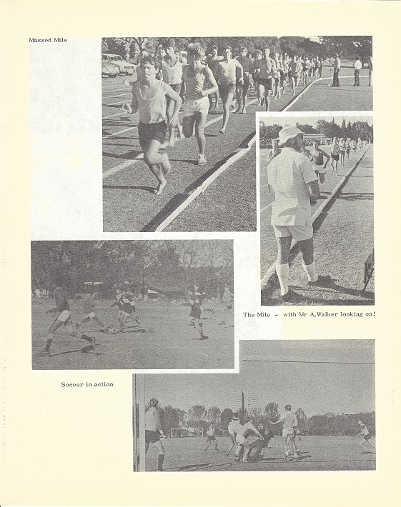 1979_01_athletics