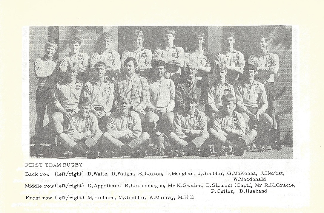 1979_rugby