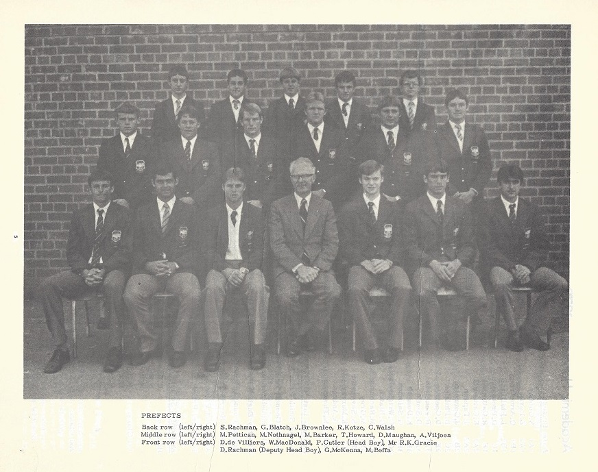 1980_prefects