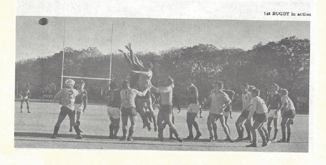 1980_rugby_lineout