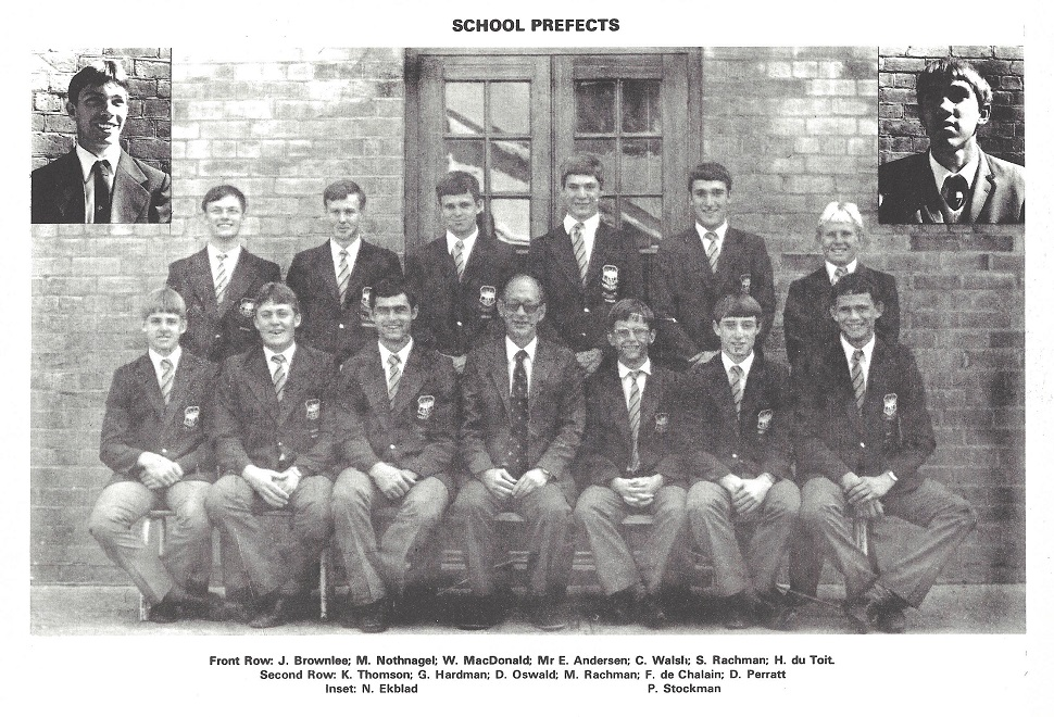 1981_prefects