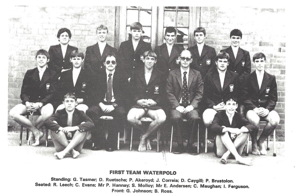 1981_waterpolo