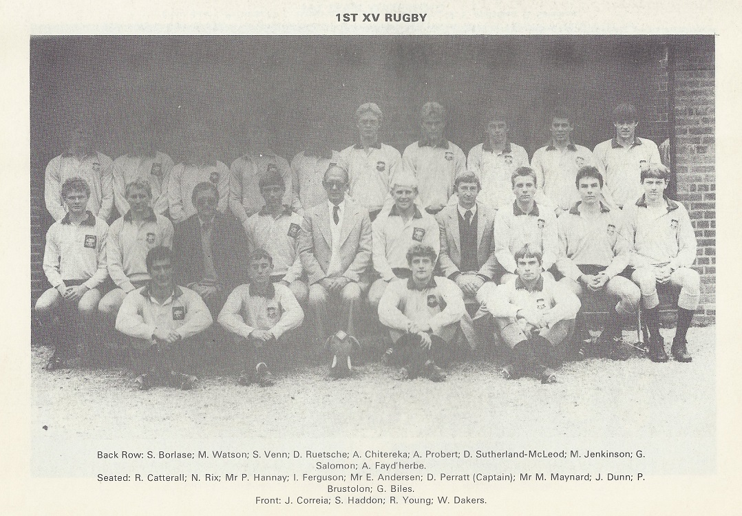1982_rugby