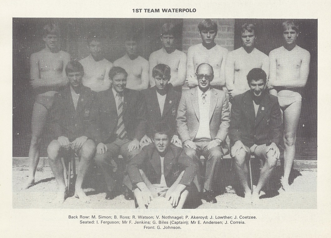1982_waterpolo