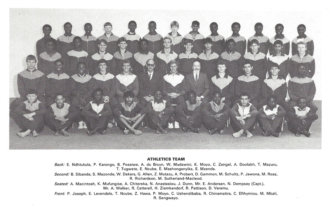 1983_athletics