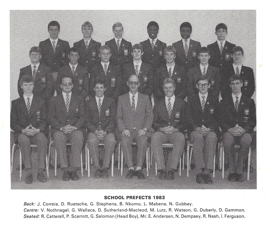 1983_prefects