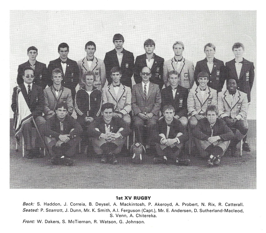 1983_rugby