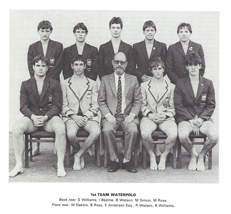 1984_waterpolo