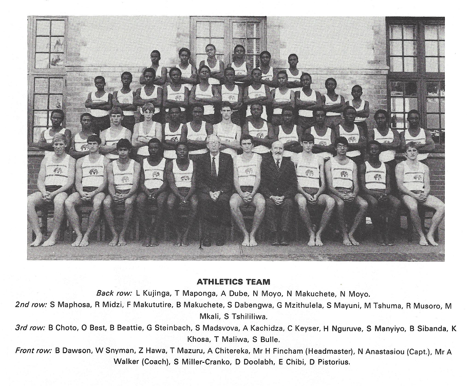 1985_athletics
