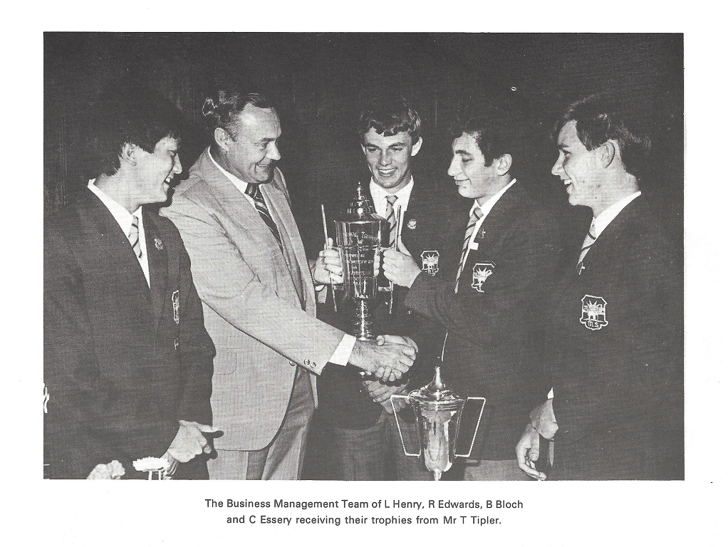 1985_businessman_trophy