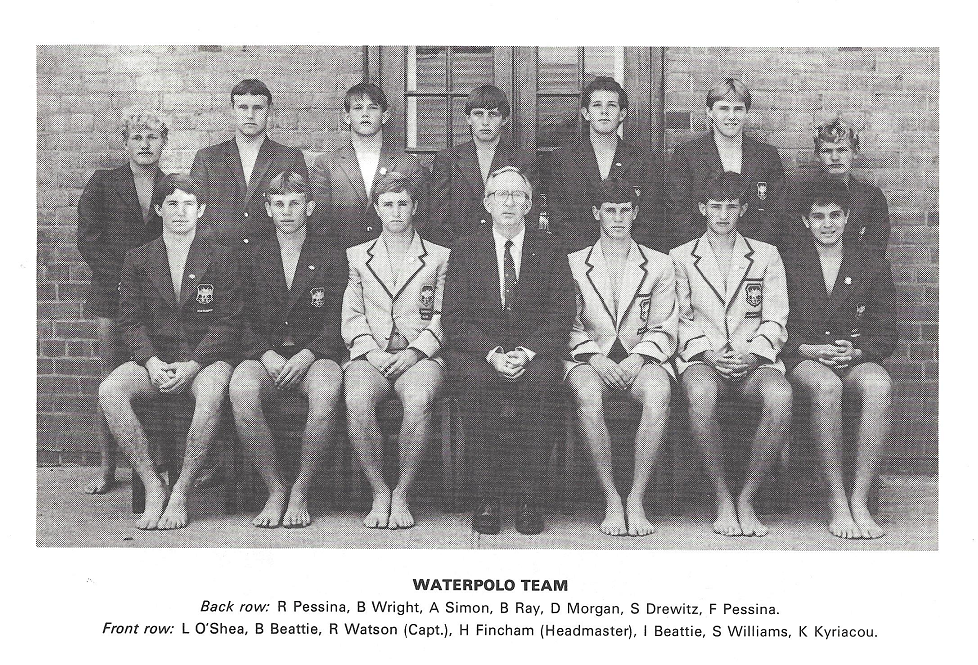 1985_waterpolo