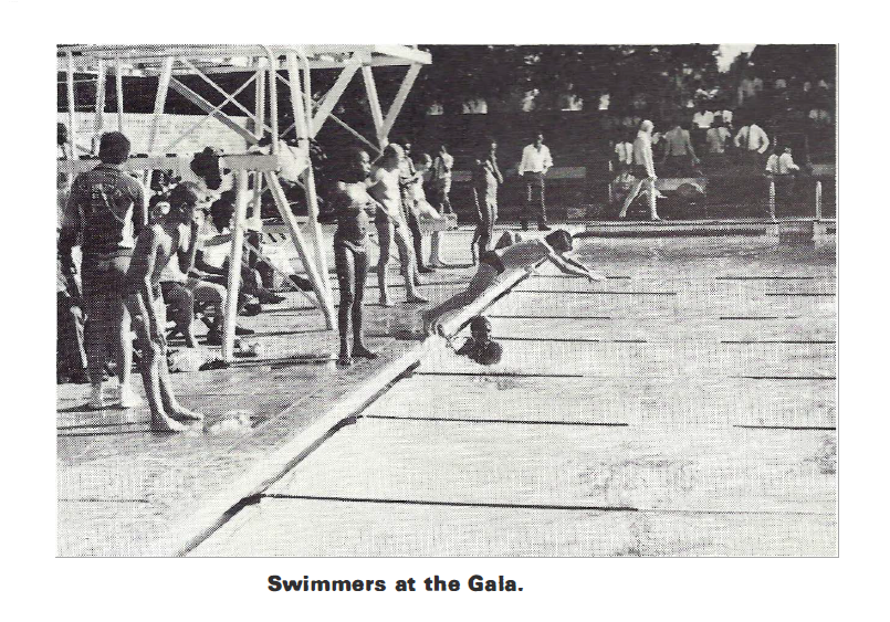 1987_Swimmers_at_Gala