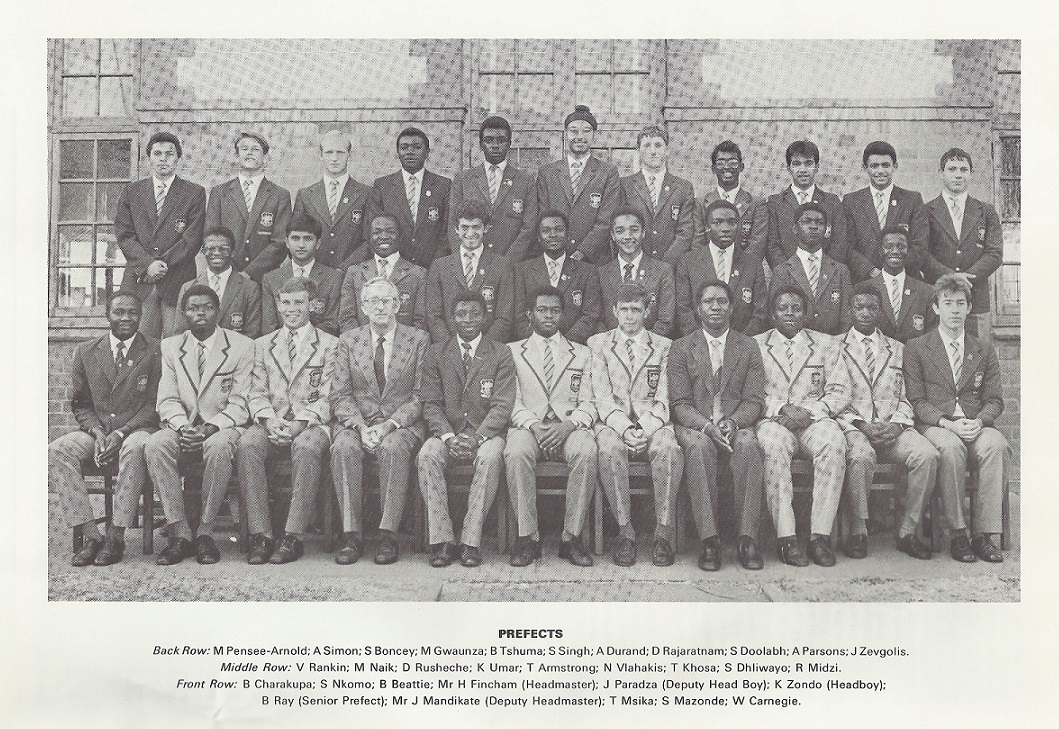 1987_prefects