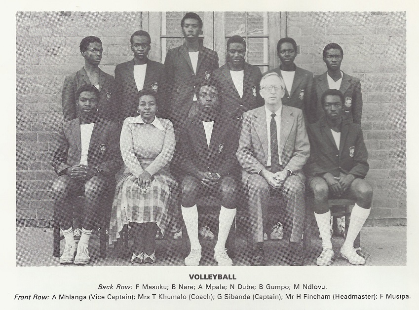1987_volleyball