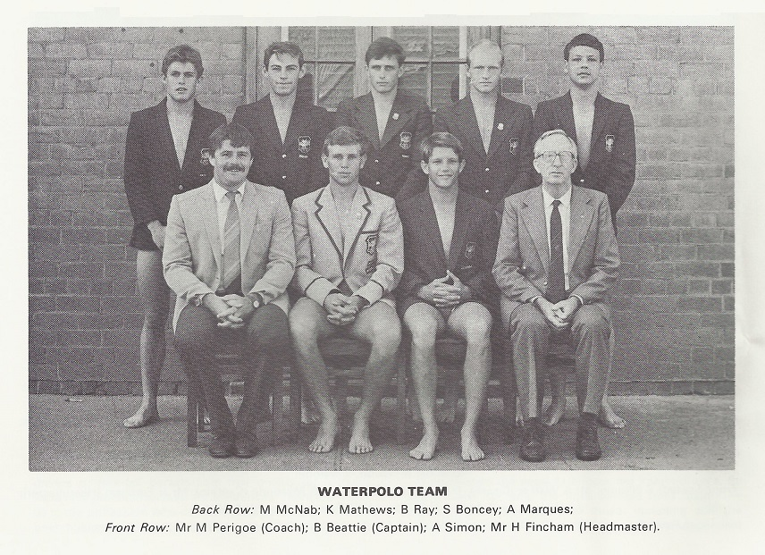 1987_waterpolo