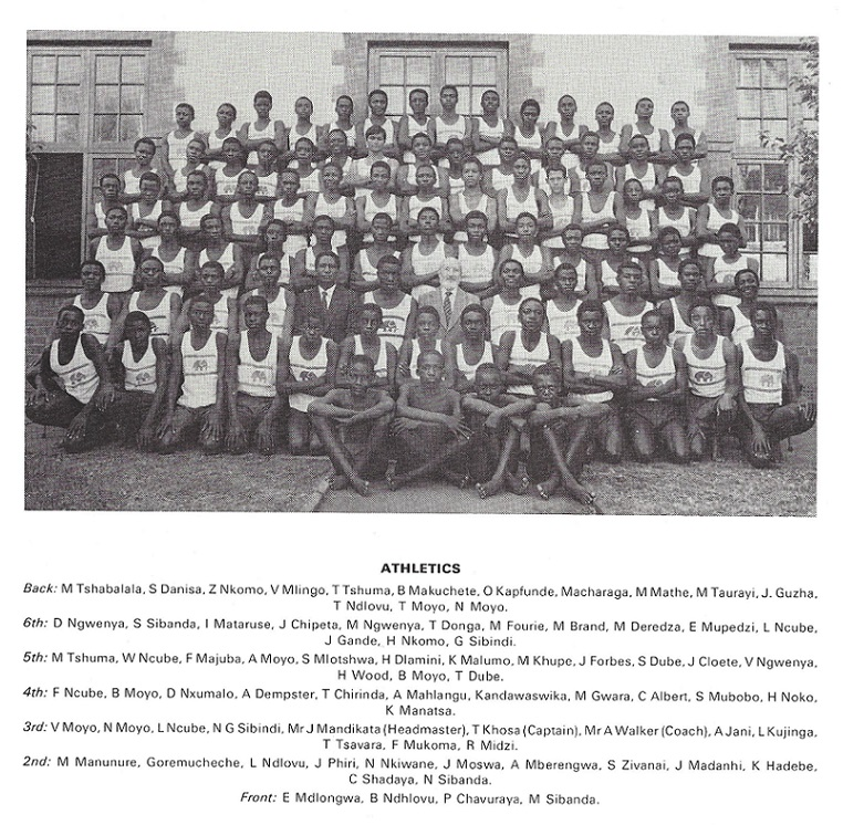 1988_athletics