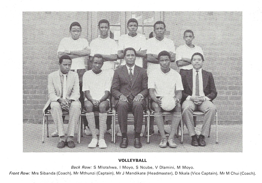1988_volleyball
