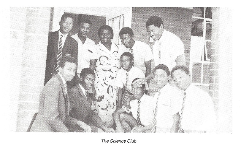 1991_science_club